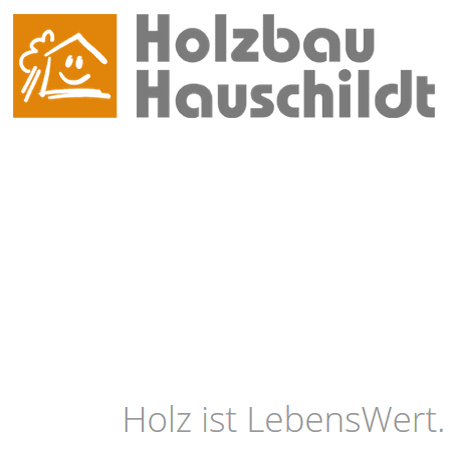 Dachdecker für  Klein Rönnau, Groß Rönnau, Stipsdorf, Bad Segeberg, Klein Gladebrügge, Schieren, Fahrenkrug und Schackendorf, Krems (II), Negernbötel