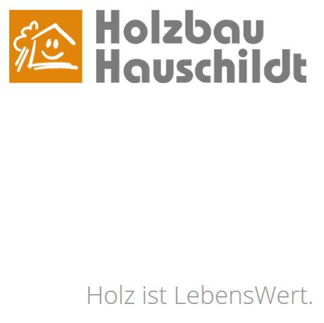 Dachdecker in  Winseldorf, Breitenberg, Oelixdorf, Westermoor, Kronsmoor, Hohenlockstedt, Mühlenbarbek oder Lohbarbek, Schlotfeld, Kollmoor